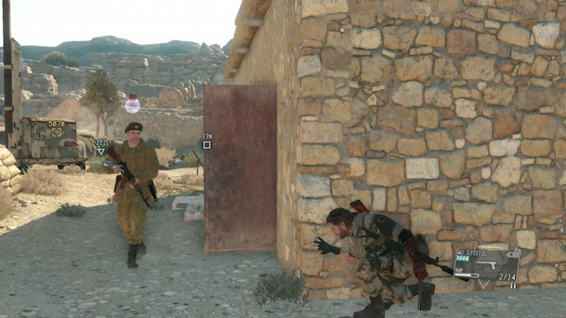 Metal Gear Solid V The Phantom Pain 04