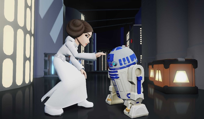 Disney Infinity 3.0 Rise Against The Empire 03