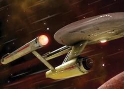 James Swallow Star Trek The Original Series The latter Fire MAIN DROPBOX