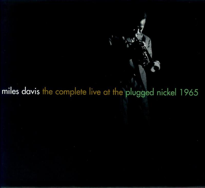 Miles Davis 15 Best Live Albums You've Never Heard