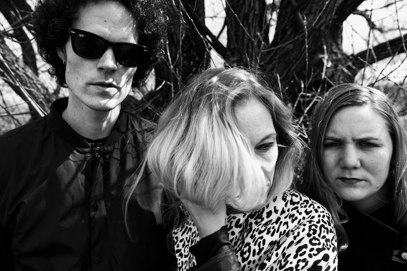 Hedvid Mollestad Trio Black Stabat Mater 01
