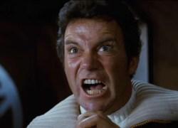 Star Trek II The Wrath Of Khan Director's Cut MAIN DROPBOX
