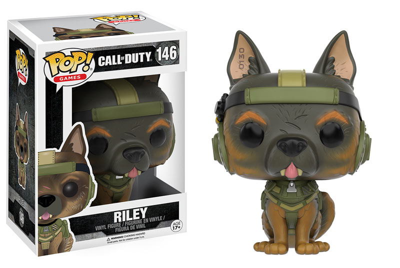 funko-pop-call-of-duty-146-riley