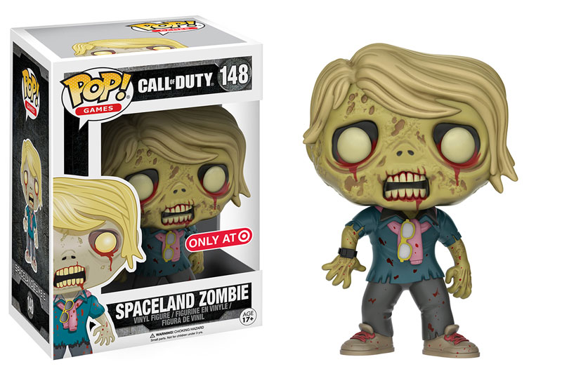 funko-pop-call-of-duty-148-spaceland-zombie