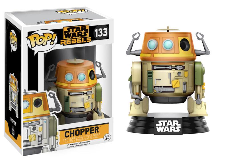 funko-star-wars-rebels-133-chopper