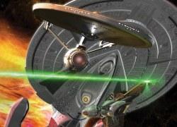 star-trek-prey-main