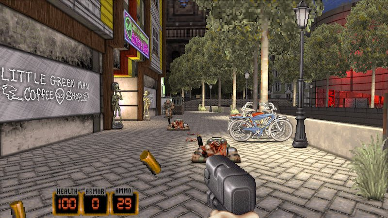 duke-nukem-3d-20th-anniversary-edition-world-tour-03