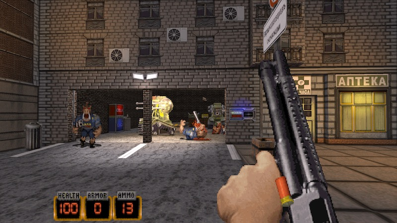 duke-nukem-3d-20th-anniversary-edition-world-tour-04