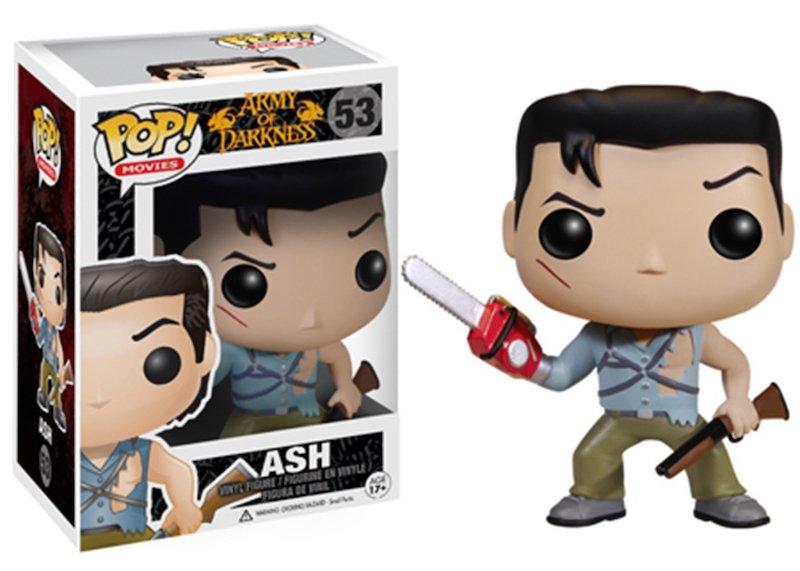 funko-pop-ash-vs-evil-dead-army-of-darkness-ash