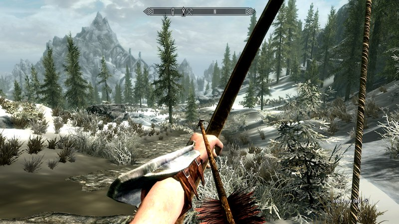the-elder-scrolls-v-skyrim-special-edition-arrow