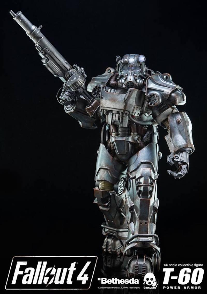 threezero-fallout-4-t-60-power-armor-01