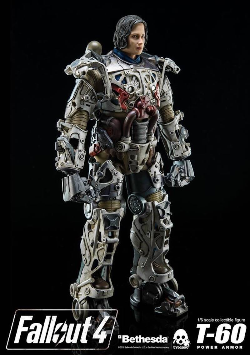 threezero-fallout-4-t-60-power-armor-woman-head-no-armor