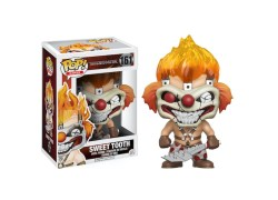 funko-twisted-metal-161-sweet-tooth-main
