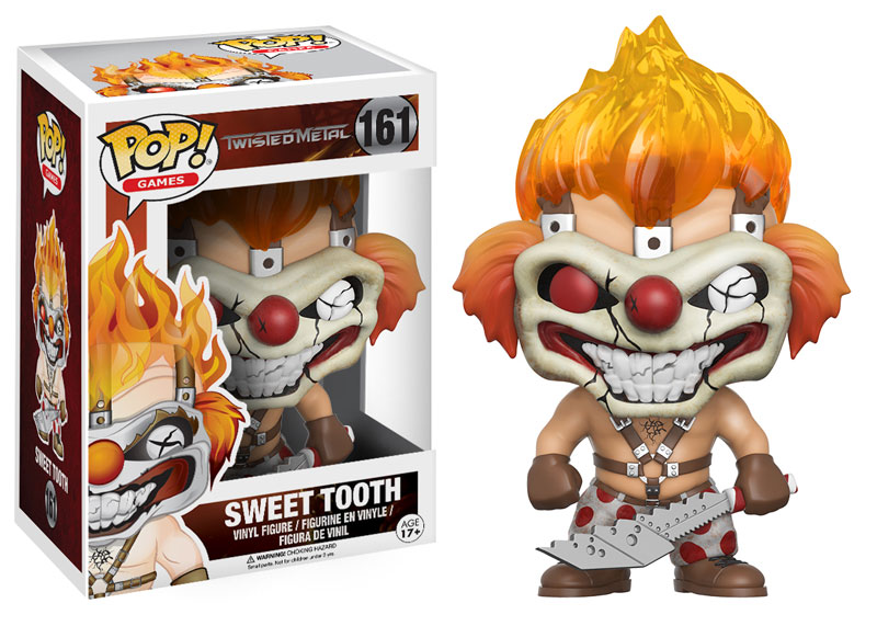 funko-twisted-metal-161-sweet-tooth