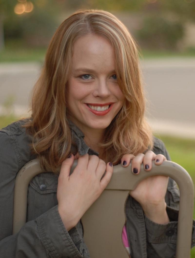 Melissa F Olson Nightshades Switchback Outbreak