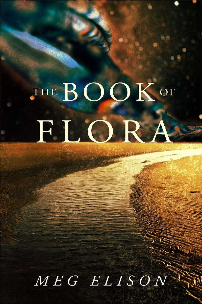 Meg Elison The Book Of Flora The Road To Nowhere The Book Of The Unnamed Midwife The Book Of Etta