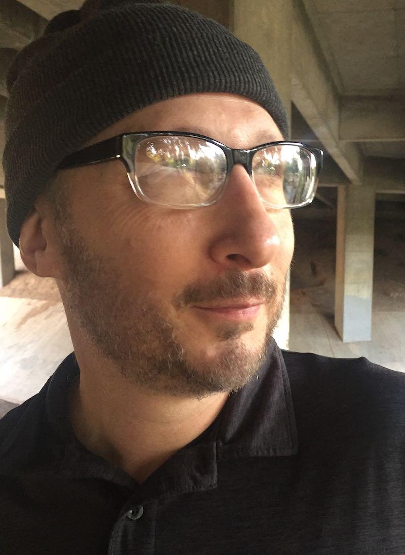 Joel Dane Kill Orbit Cry Pilot Burn Cycle