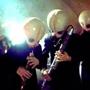 Aliens90