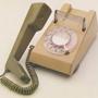 Phone90