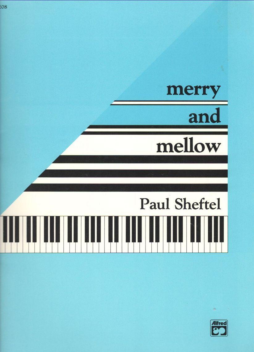 INTRO AND AUDIO Paul Sheftel