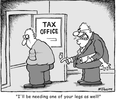 tax-audit