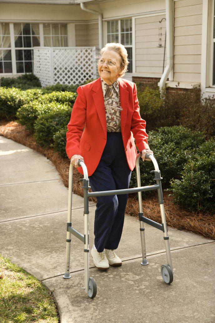 walking-disability