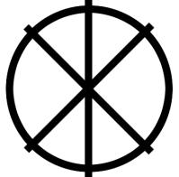 white_ninja_anarchy