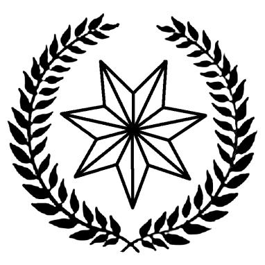 white_ninja_cherokee_nation (copy)