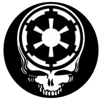 white_ninja_grateful_imperial_forces
