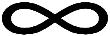white_ninja_infinity