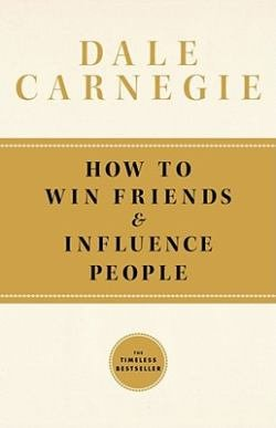 Top 30 Books Every Young Influencer Must Read (4/6)