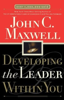 developing-leader-within-you-maxwell
