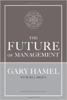 future-of-management-hamel