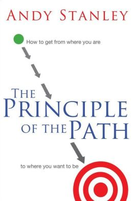 principle-of-the-path-stanley