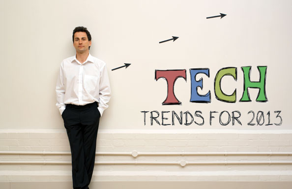 tech-and-it-trends-in-2013