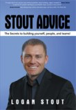 stout-advice-book1