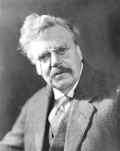 gk-chesterton_right_column