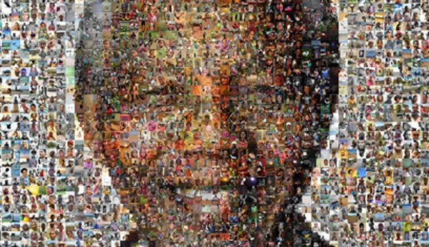 Top 10 Nelson Mandela Quotes Of All Time Paul Sohn