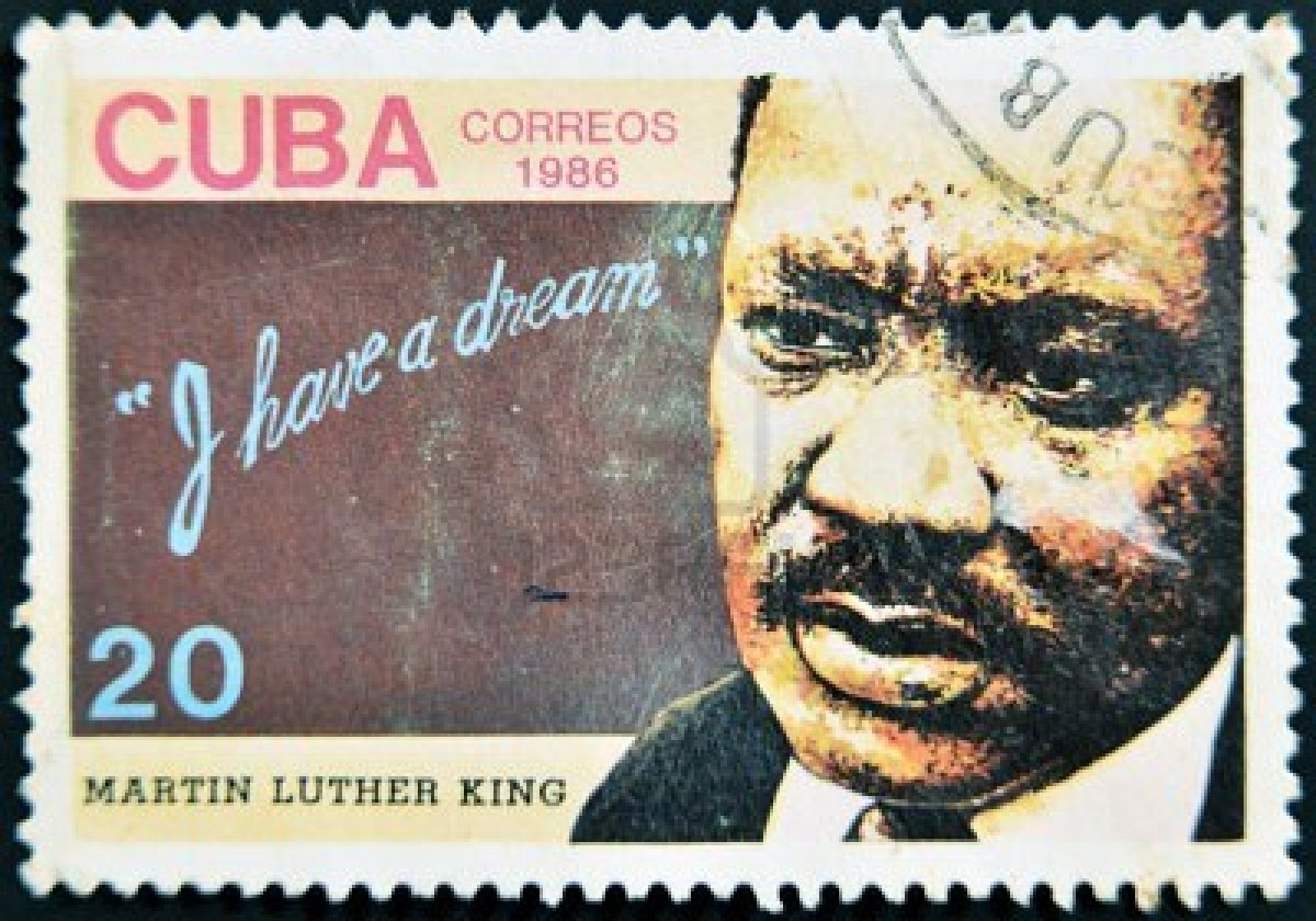 Martin Luther King Love Quotes 20 Of Martin Luther King Jr.'s Most Inspiring Quotes  Paul Sohn