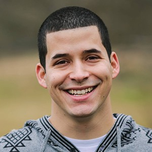 Jefferson-Bethke-Christianity-Today-33-under-33