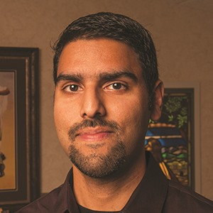 Nabeel-Qureshi-Christianity-Today-33-under-33