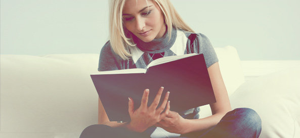 5-Books-Everyone-Should-Read-Before-25