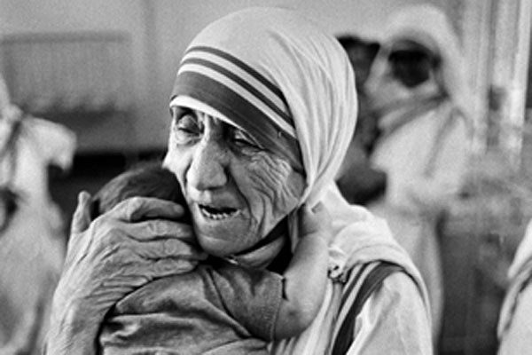 mother-teresa-c-word