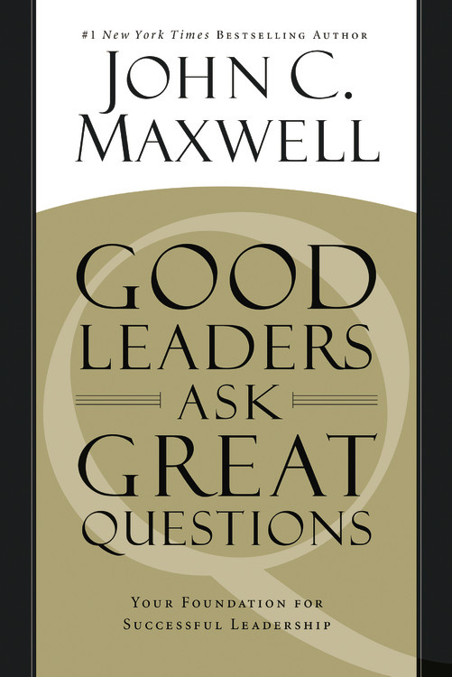 john-maxwell-on-how-ask-great-questions