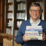 bill_gates_books_to_read
