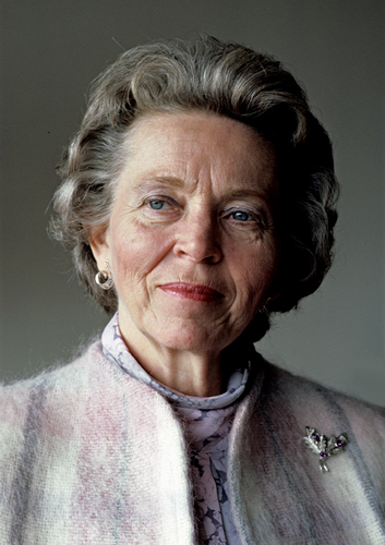 elisabeth-elliot-books