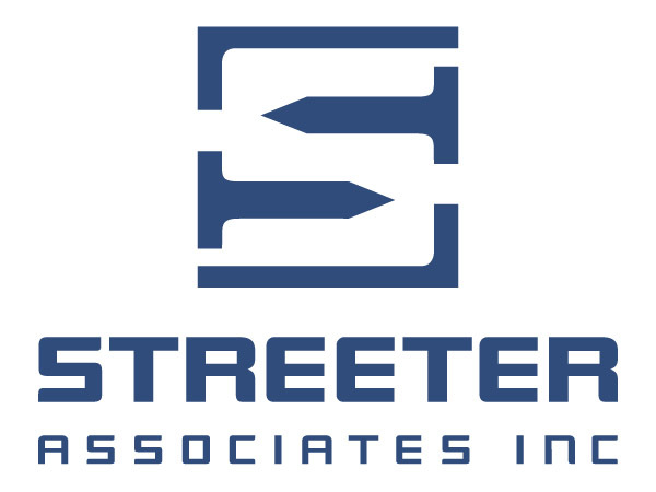 Streeter Logo