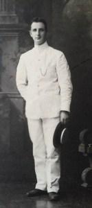 carolus-marine-uniform