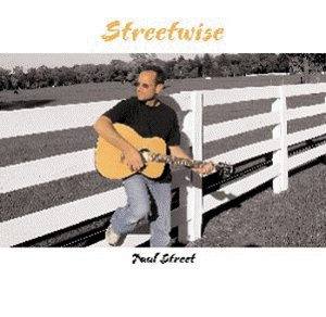 Country Music from Paul Street