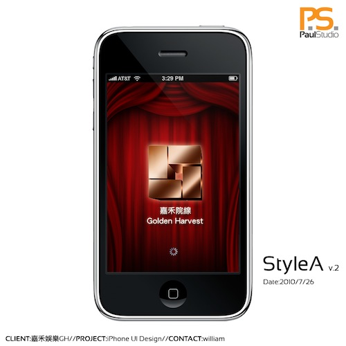 iPhone_GH_FINAL_layoutA_02